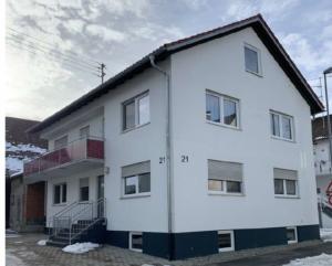 2Familienhaus mit Scheune_2
